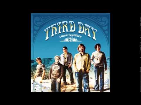 Third Day - Sing Praises