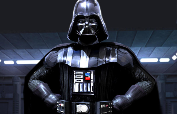 star_wars__darth_-620x400