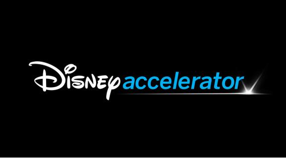 021214_01_DisneyAccelerator