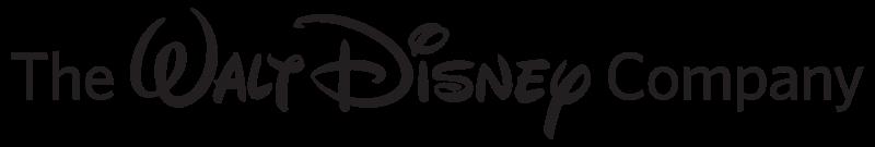 800px-TWDC_Logo_svg
