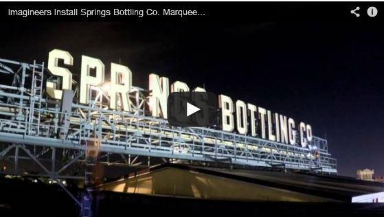 springs 6