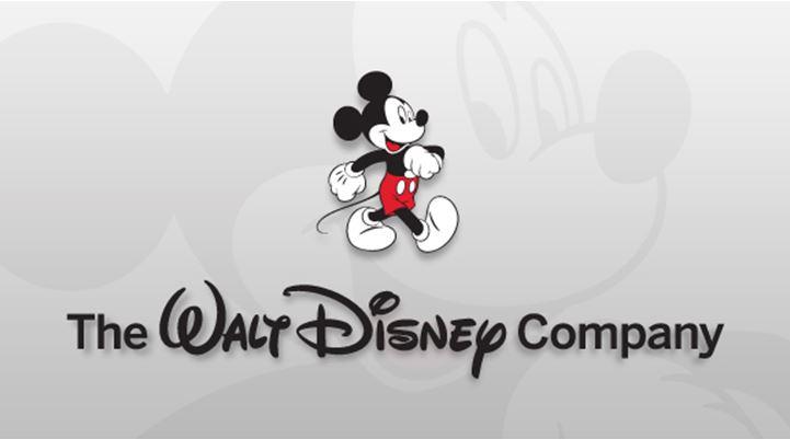 New Mickey