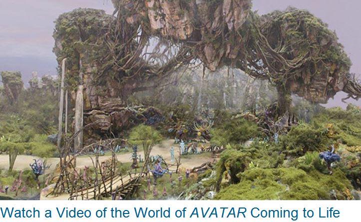 Avatar Snip